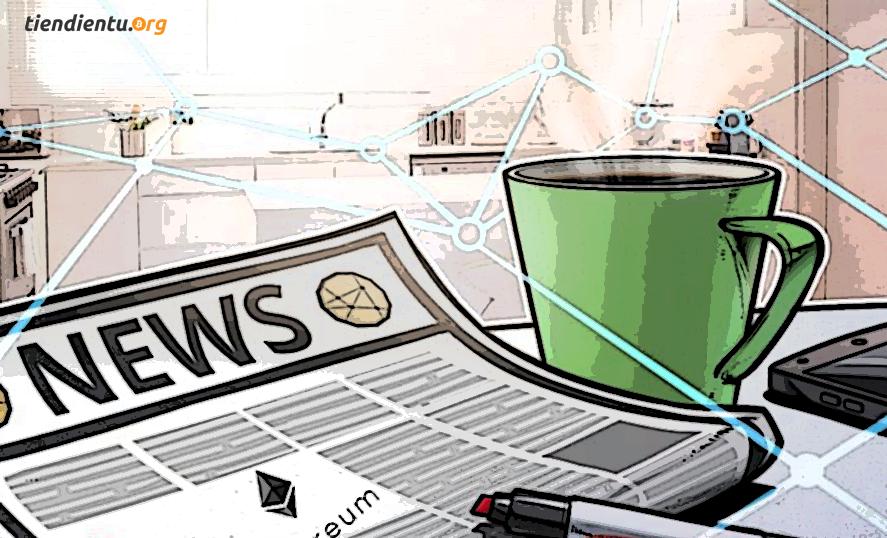 """Tin tức crypto (18/01): Lại chuyện hard fork Ethereum, Huobi """"tái chiếm"""" thị trường Nhật Bản"""