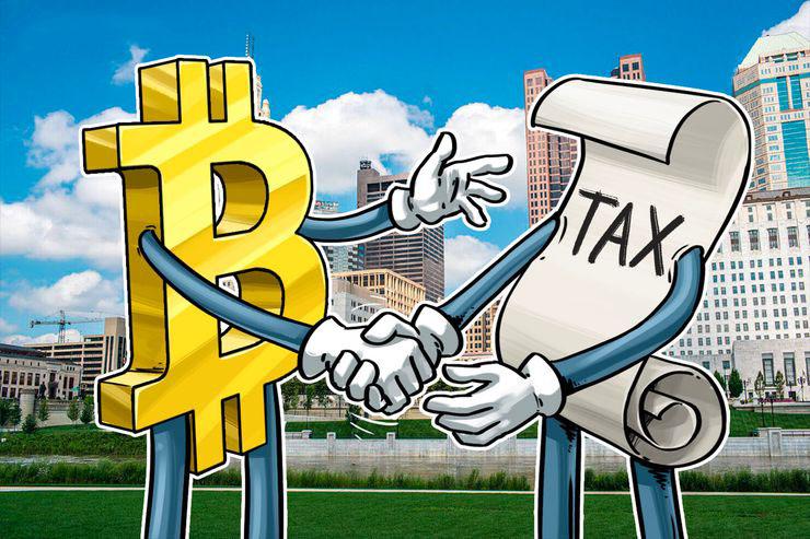 tiendientu.org-my-hop-phap-bitcoin-1