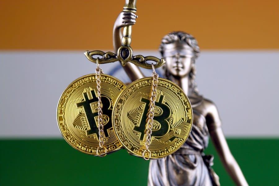 tiendientu.org-ngan-hang-an-do-cam-giao-dich-bitcoin-3