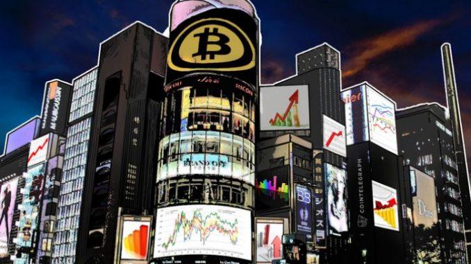 tiendientu.org-nhat-ban-say-yes-bitcoin-etf-4