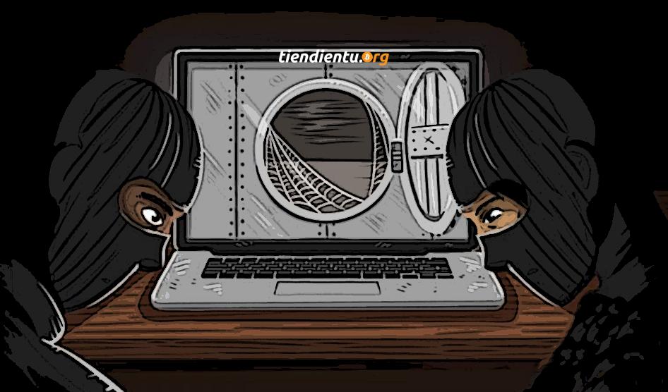 Những sàn giao dịch cryptocurrency có độ bảo mật kém nhất mà trader nên biết