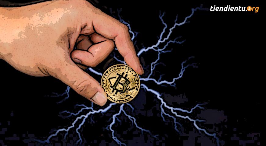 Phí giao dịch Bitcoin đạt mức đạt mức thấp kỷ lục trong hơn ba năm qua