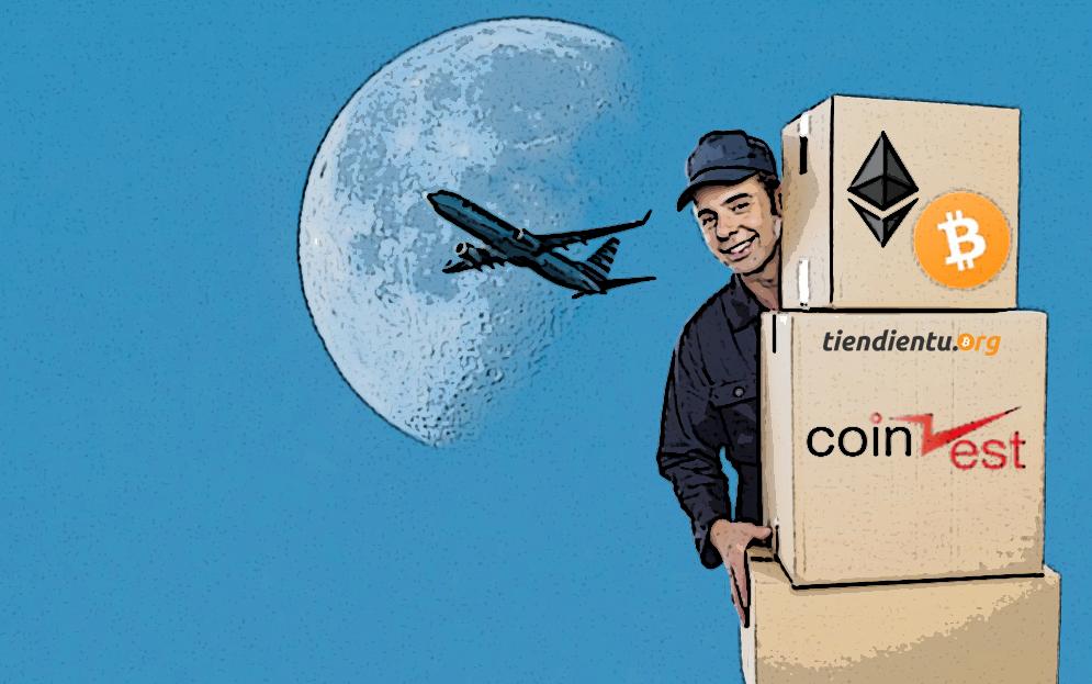 """Sàn giao dịch cryptocurrency Hàn Quốc """"lỡ tay"""" airdrop hơn 5 triệu USD Bitcoin cho khách hàng"""