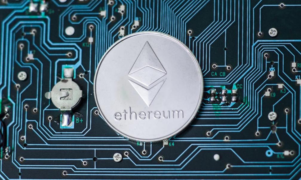 Sáu ví Ethereum lớn nhất đang làm giả tính phân quyền trên network?