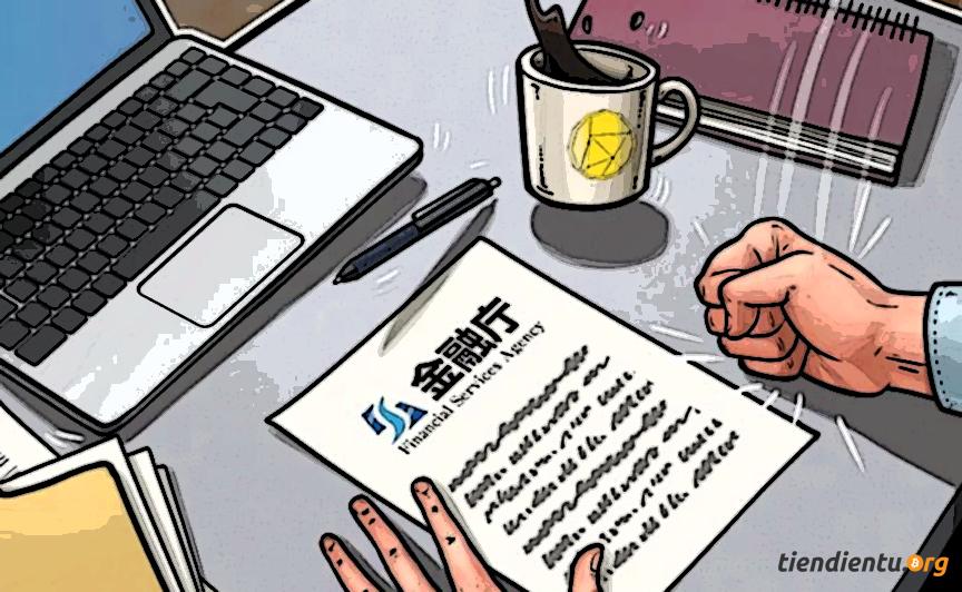 Thực hư tin đồn Nhật Bản phê duyệt quỹ Bitcoin ETF