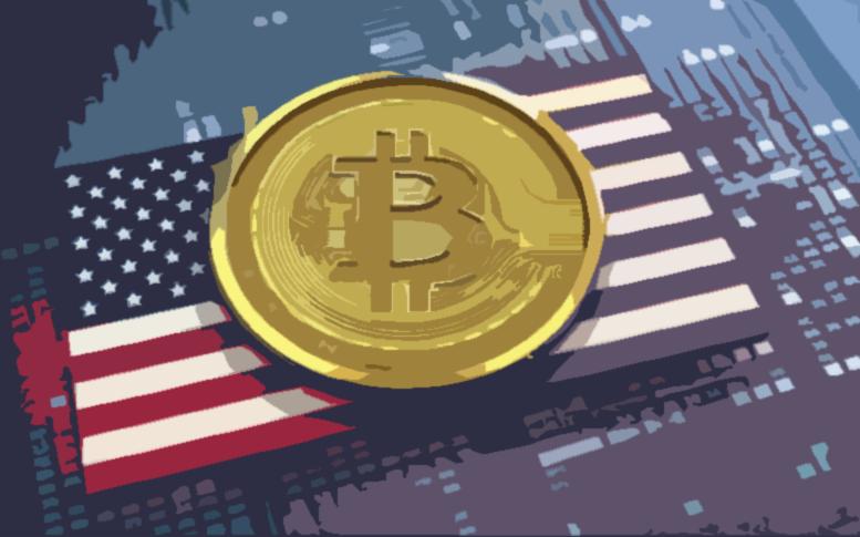 """Tin tức crypto (25/01): XRP bơm vốn hóa ảo, Mỹ hợp pháp hóa Bitcoin, BNB """"quẫy"""" nhẹ"""