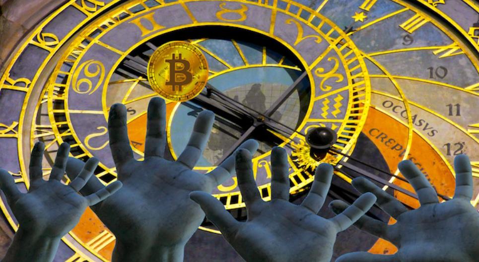 Tin tức crypto (26/01): Dự báo đáy Bitcoin, KAT giảm hơn 30%, đề xuất ETF đáng chú ý