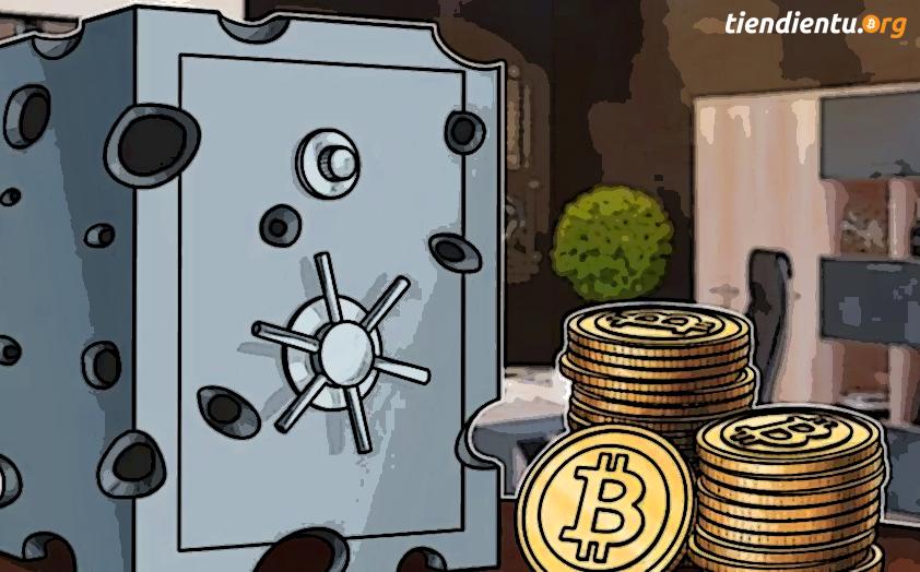 Xếp hạng độ bảo mật của các sàn giao dịch cryptocurrency: Không có cái tên nào xếp hạng A+