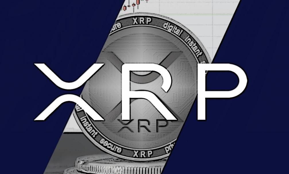 4.500 cửa hàng trên toàn thế giới hiện chấp nhận thanh toán bằng XRP
