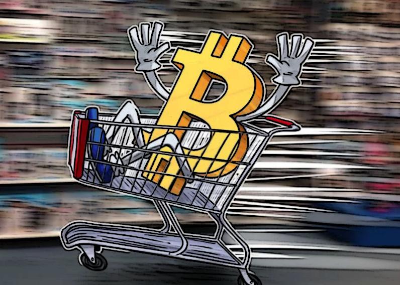 Indonesia: Xem Bitcoin là hàng hóa thương mại song lại cấm giao dịch mua bán