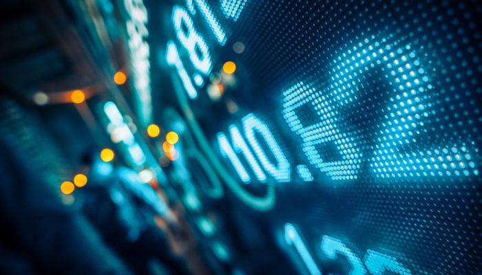 Góc chuyên gia: Nếu lặp lại chu kỳ trước, Bitcoin có thể chấm dứt thị trường gấu sau khi tăng trên $4.500