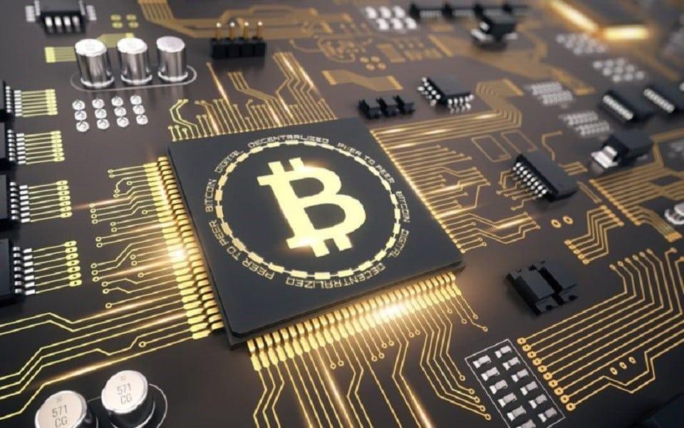 Bitmain công bố chip khai thác Bitcoin mới, nỗ lực vực dậy từ đống tro tàn