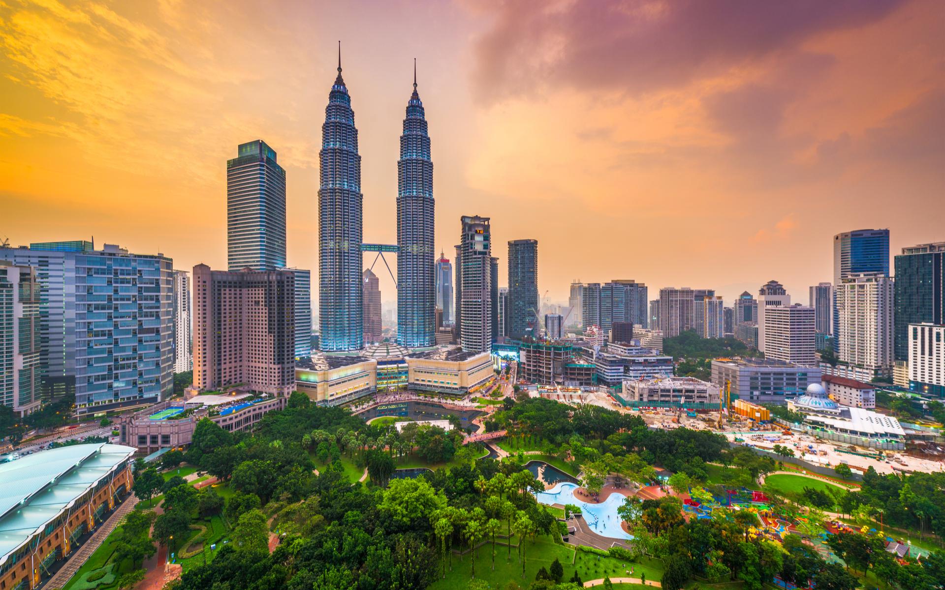 Cập nhật: Malaysia giới thiệu bộ quy định đã điều chỉnh dành cho các sàn giao dịch Bitcoin