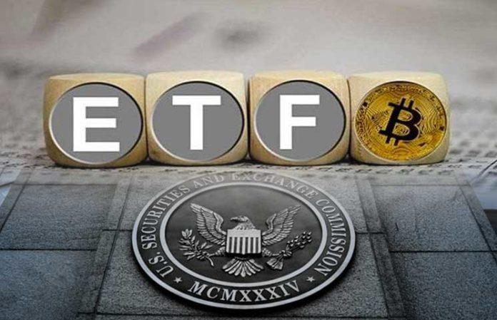 tiendientu.org-cboe-nop-lai-bitcoin-etf-len-sec-1
