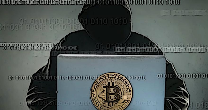 [HOT] Nền tảng môi giới tiền mã hóa lớn nhất thế giới Coinmama bị hack, 450.000 người dùng bị ảnh hưởng