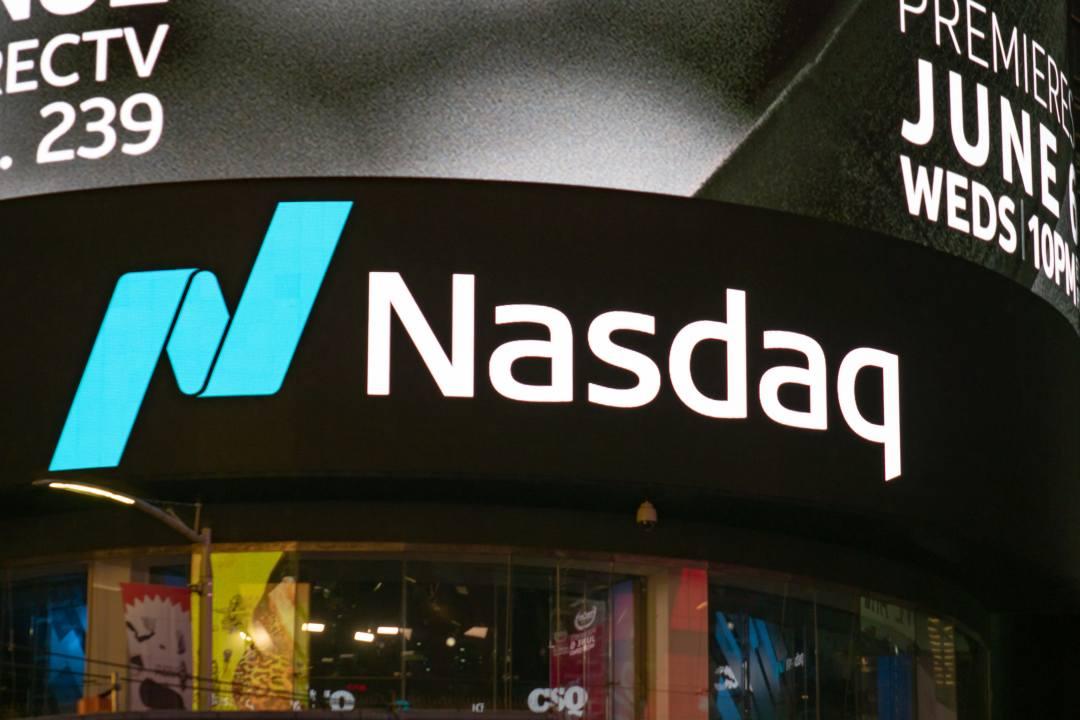 Nasdaq niêm yết hai chỉ số giá Bitcoin và Ethereum trong tháng này