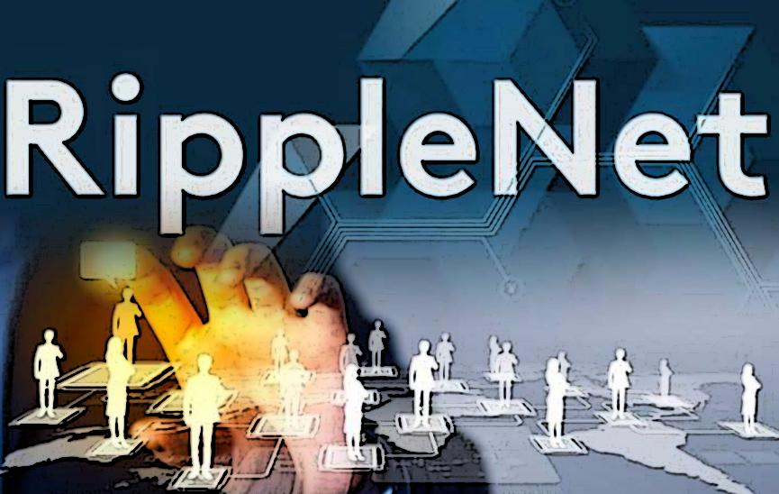 RippleNet vừa đón nhận thêm hai thành viên mới từ Thái Lan