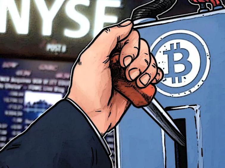NYSE Arca bắt đầu đếm ngược đồng hồ cho ngày SEC phê duyệt Bitcoin ETF