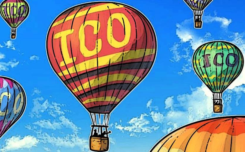 Thị trường ICO năm 2019 – Lụi nhưng không tàn!
