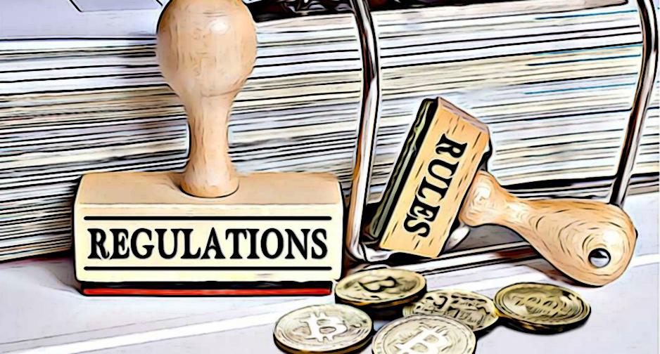 Top 03 tiểu bang của Mỹ có quy định khắt khe nhất đối với Bitcoin