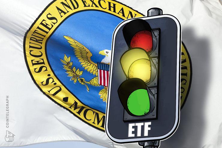 Ủy viên SEC: Bitcoin ETF cuối cùng rồi cũng sẽ được chấp thuận thôi