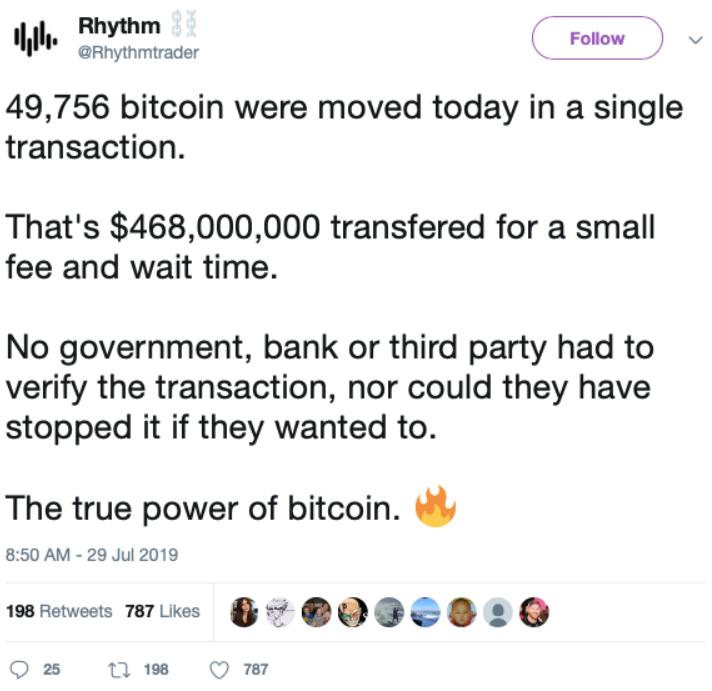 tiendientu.org-ca-voi-bitcoin-chuyen-hon-468-trieu-usd-voi-muc-phi-cuc-thap[1]