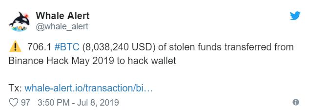 tiendientu.org-ca-voi-chuyen-hon-535-trieu-usd-bitcoin[1]