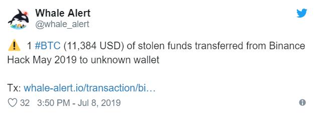 tiendientu.org-ca-voi-chuyen-hon-535-trieu-usd-bitcoin[2]
