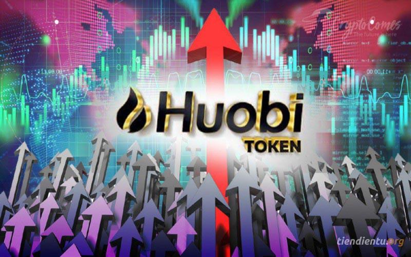 tiendientu.org-huobi-burn-ht-2