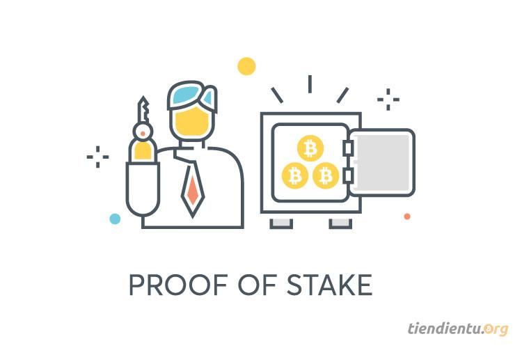 tiendientu.org-proof-of-stake-2