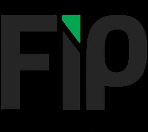 Felixo FIP