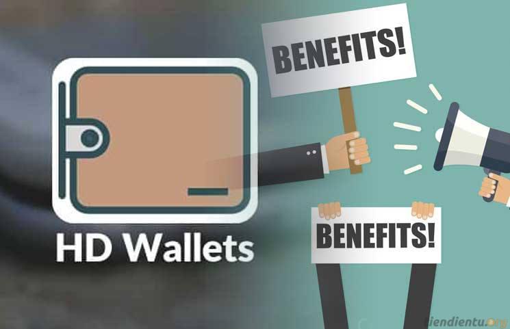 hd-wallet-la-gi-tiendientu.org-3