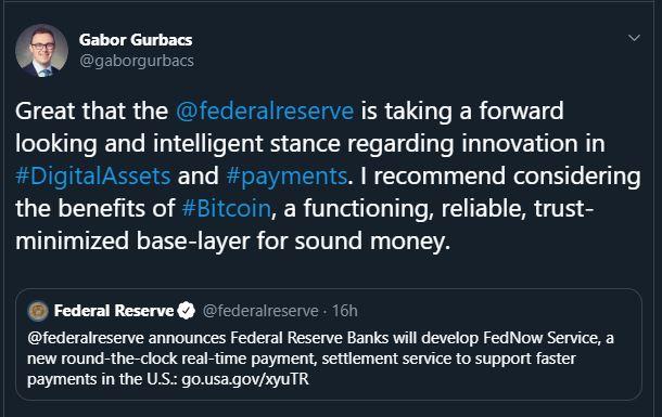 tiendientu.org-fed-bitcoin-2