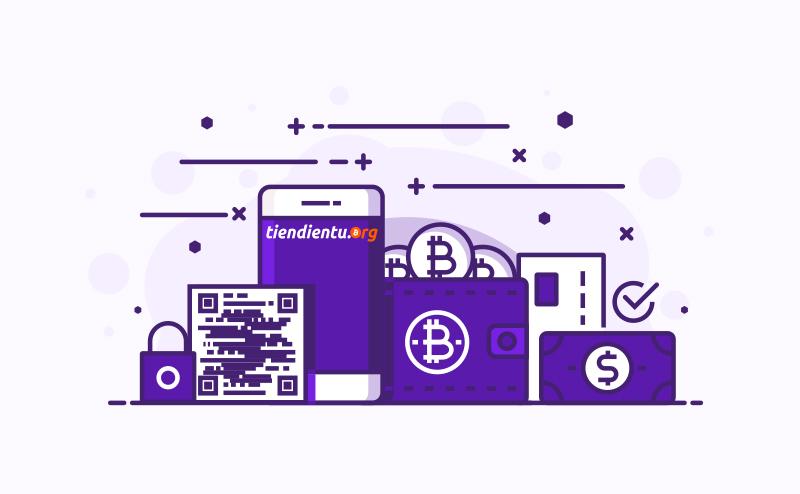 luu-tru-bitcoin-vi-bitcoin