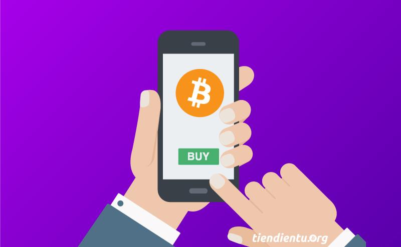 mua-bitcoin-nhu-the-nao