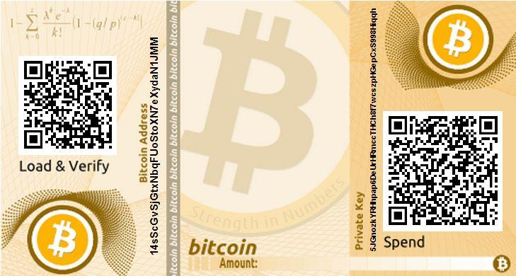 vi-giay-bitcoin