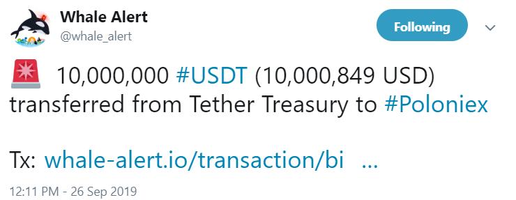 tiendientu.org-ca-voi-crypto-dang-bat-day-bitcoin