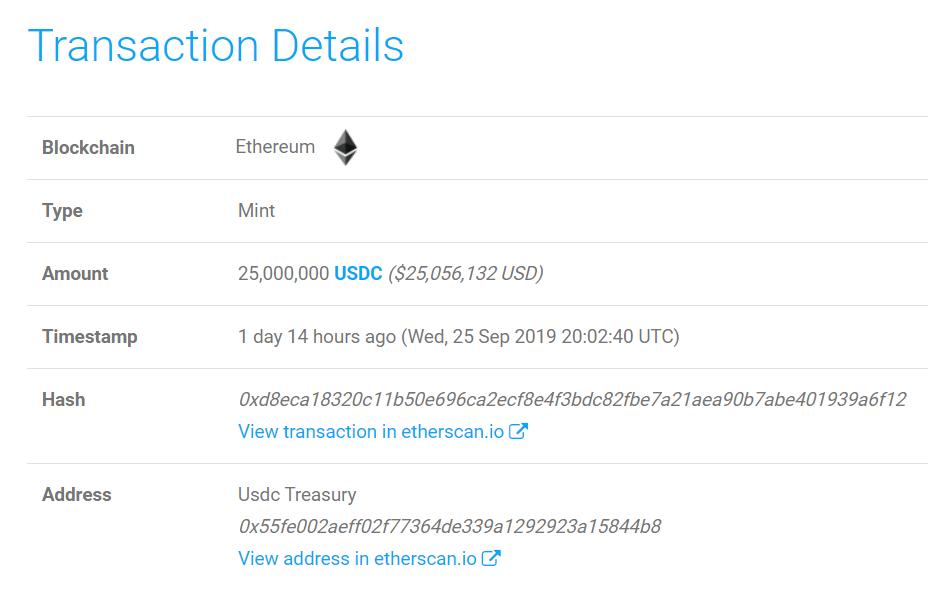 tiendientu.org-ca-voi-crypto-dang-bat-day-bitcoin[1]