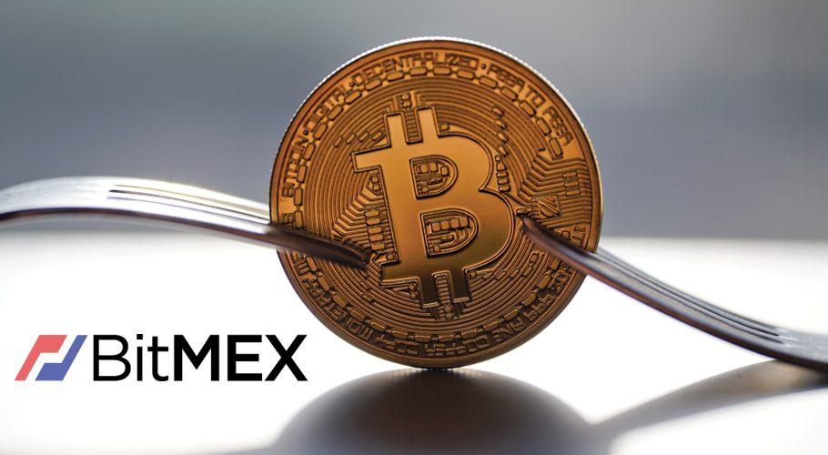 tiendientu.org-gia-bitcoin-giam-co-su-nhung-tay-cua-bitmex[1]