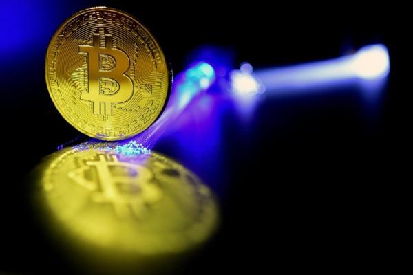 tiendientu.org-hop-dong-tuong-lai-bitcoin-2