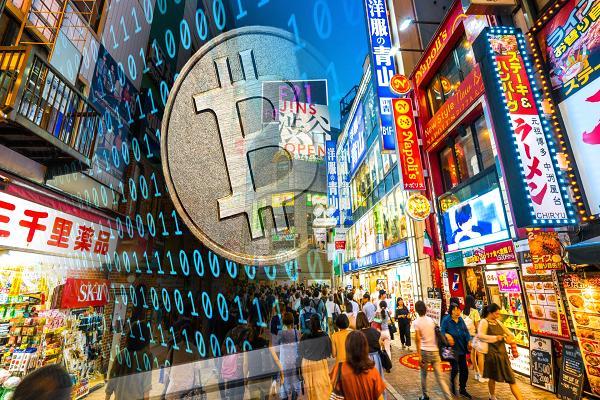 tiendientu.org-phap-ly-cryptocurrency-4