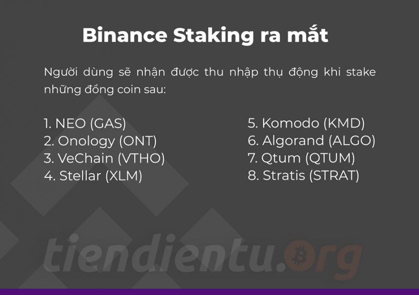 tiendientu.org-proof-of-stake-4