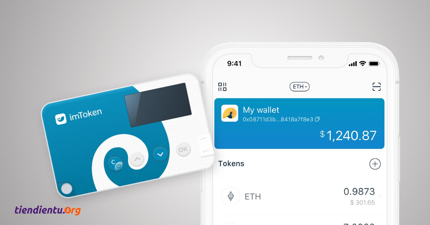 tiendientu.org-top-5-vi-tru-bitcoin-tot-nhat-2019[5]