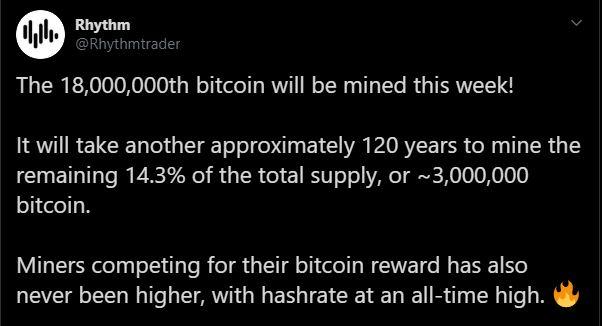 tiendientu.org-18-trieu-bitcoin-btc-2
