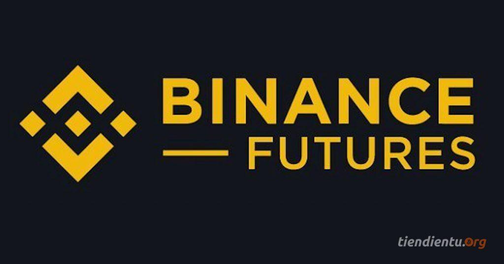 tiendientu.org-binance-futures-la-gi-2