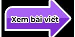 tiendientu.org-diem-tin