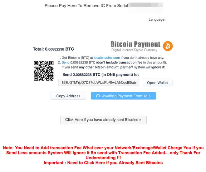 tiendientu.org-iphone-tong-tien-bitcoin-3