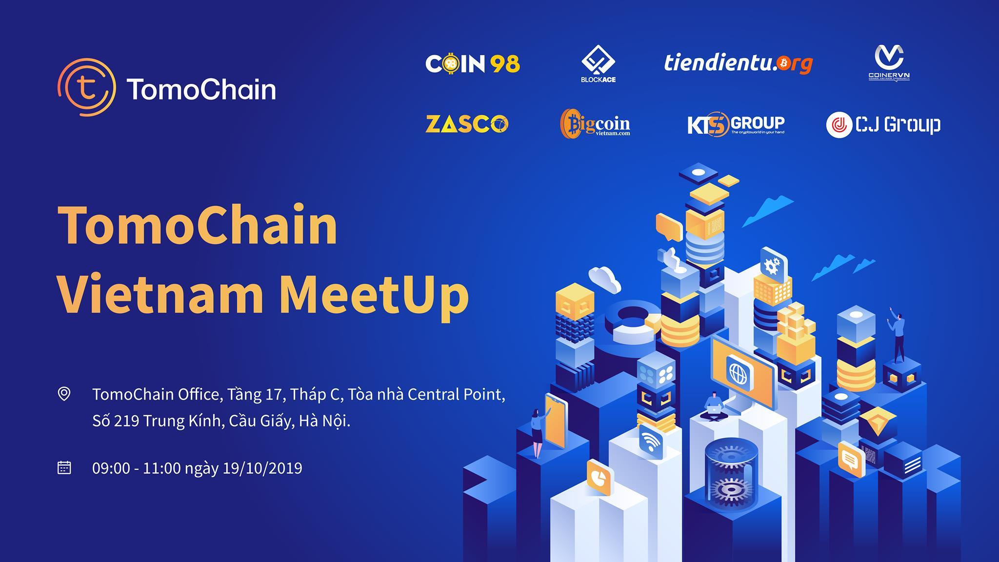 tiendientu.org-tomochain-vietnam-meet-up-lan-dau-tien-xuat-hien-tai-ha-noi