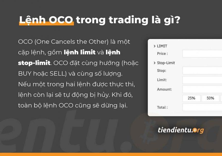 tiendientu.org-trading-crypto-tip-2