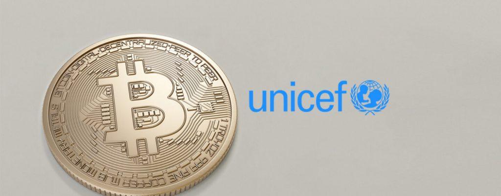 tiendientu.org-unicef-cryptocurrency-2
